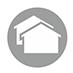 domki-odosobnieniowe_ikona